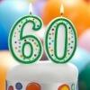 <h3>אמן חושים ליום הולדת 60</h3>