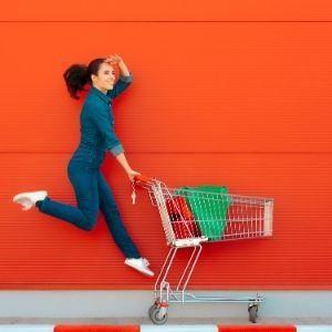 אמן חושים וטלפתיה אסף סלומון איך אפשר לגרום ללקוחות שלכם לקנות מהר יותר